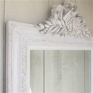 £149.99<br /><a href='/home-accessories/mirrors/french-style-wall-mirror-white' target='' title=''>for more details</a>