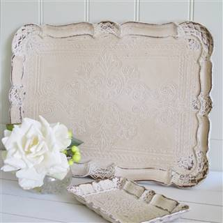 £19.99<br /><a href='/home-accessories/trays/cream-carved-wooden-tray' target='' title=''>for more details</a>