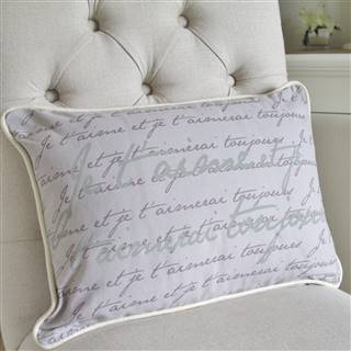 <strike>£14.99</strike> <span class='errorText'>£7.49</span><br /><a href='/home-accessories/cushions-and-curtains/french-script-grey-cushion' target='' title=''>for more details</a>