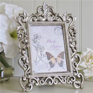 £19.99<br /><a href='/home-accessories/picture-frames/large-silver-photo-frame' target='' title=''>for more details</a>