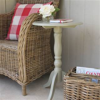 £64.99<br /><a href='/furniture/bedside-tables-side-tables/french-style-pedestal-table-1' target='' title=''>for more details</a>