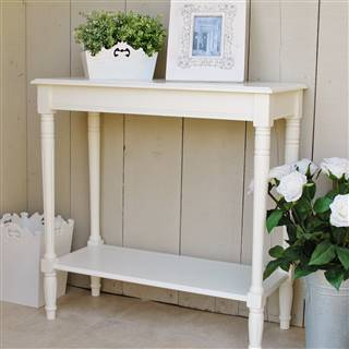 £99.99<br /><a href='/furniture/console-tables/french-style-console-table-3-1' target='' title=''>for more details</a>