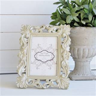 <strike>£9.99</strike> <span class='errorText'>£8.49</span><br /><a href='/home-accessories/picture-frames/stone-photo-frame-french-style' target='' title=''>for more details</a>