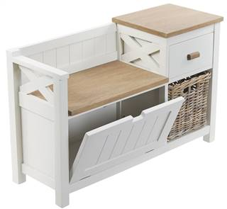 £199.99<br /><a href='/furniture/storage-benches/storage-unit-seat-bench' target='' title=''>for more details</a>