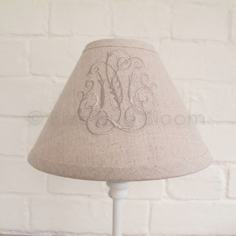 Country table lamps lamp shades on living lighting shades off white lamp and linen shade mozeypictures Images