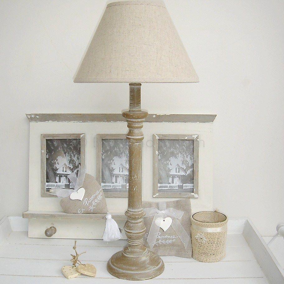 Decorative Lamp Shades Livinglightingshadesnatural