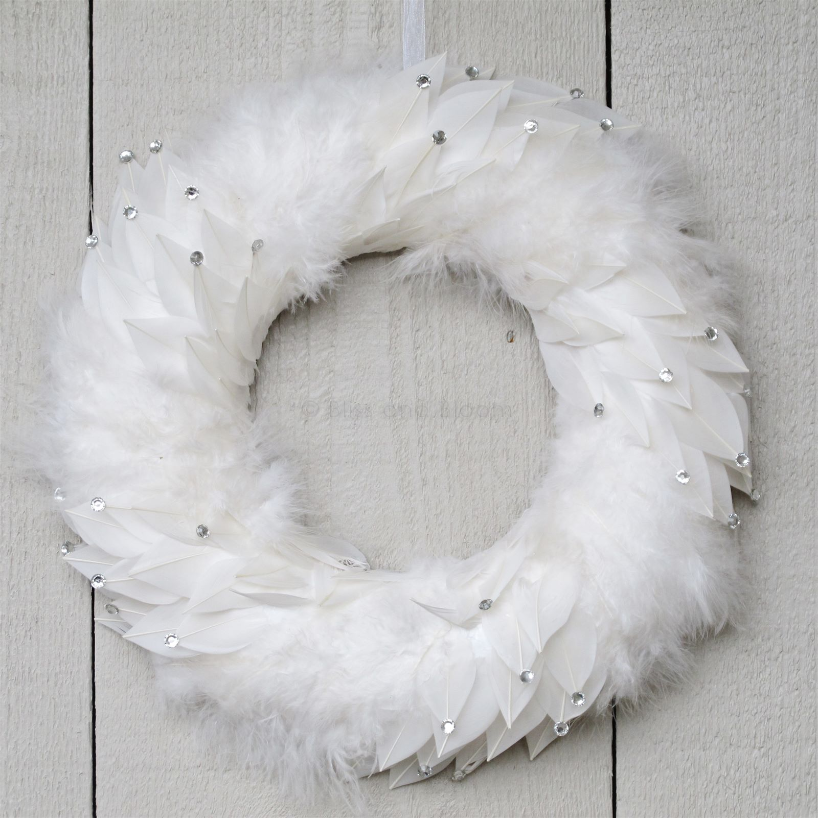 Christmas Wreaths For Sale Online
