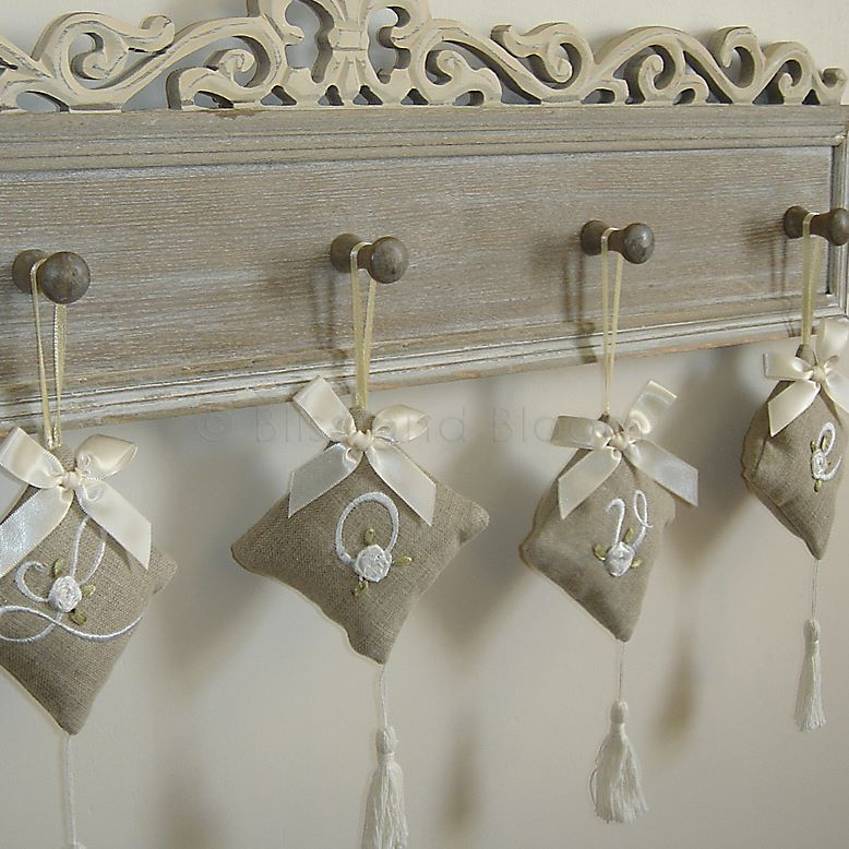 Country chic vintage shabby chic style pinterest - Porte shabby chic ...