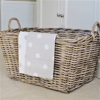 £34.99<br /><a href='/home-accessories/laundry-and-storage/rattan-laundry-storage-basket' target='' title=''>for more details</a>